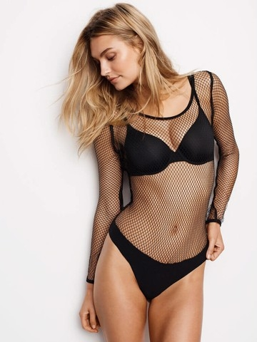 very-sexy-fishnet-bodysuit