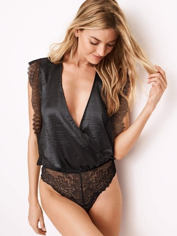 dream-angels-chantilly-lace-wrap-bodysuit