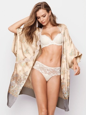 dream-angels-lace-trim-satin-kimono